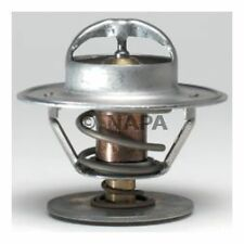 Engine Coolant Thermostat-DIESEL, Eng Code: C7, Caterpillar NAPA/THERMOSTATS-THM