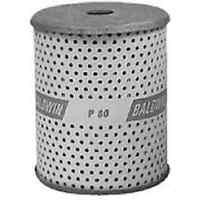 CPN6731B Oil Filter Cartridge Type Ford NAA 501 600 601 700 701 800 801 900 901