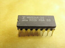 IC BAUSTEIN 8264 = MB8264                                         19279-152