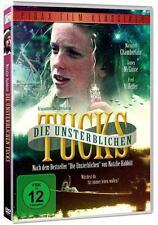 Pidax Film-Klassiker: Die unsterblichen Tuck (2014)