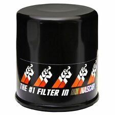 Engine Oil Filter AUTOZONE/K&N FILTER PS-1003