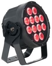 Elation Pro Lighting SIXPAR 200,6 Color 12x 12W LED Par Type Fixture