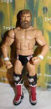WWE Daniel Bryan Mattel Wrestling Action Figure Elite Series 28