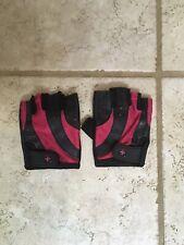 Harbinger Ladies Lifting Gloves Size M