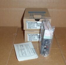 QJ72LP25GE Mitsubishi PLC NEW In Box Fiber Data Link Net/H Remote Module