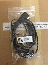 Original Samsung E1200 E1200i G600 S5230 F480 Ear Headset Headphones Earphones