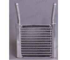 Radiatore Riscaldamento Smart Fortwo 800 CDi Diesel 1998-2005