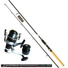 Angelsport Komplettsets für alle Süßwasserfische | eBay