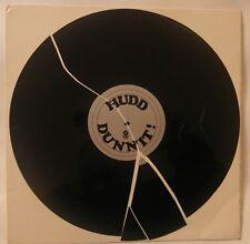 Roy Hudd - Hudd Dunnit! Vinyl Comedy LP - World Stereo: ST880 - 1965