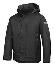 Snickers ABBIGLIAMENTO LAVORO 1178 impermeabile giacca invernale da uomo PRE