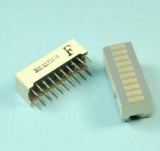 Modules d'affichage LED