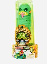 Treasure X Aliens Gems-Dissection Kit W/ Slime