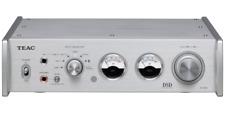 TEAC AI-503 Silber, Neu - DA-Wandler Verstärker, Bluetooth, UVP 999,00