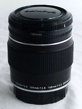 Olympus OM Teleconverter 2X-A  - Excellent condition