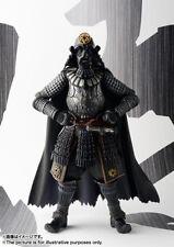 Star Wars Darth Vader Samurai Figurine Bandai