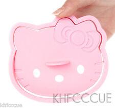 Hello Kitty Big Face Toast Sandwich Bread Mold Mould Cutter K242