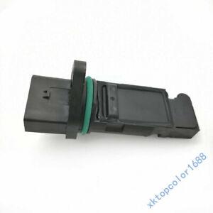 For Audi A4 TT VW Golf Jetta 1.8T OEM 0280218063 Mass Air Flow Meter MAF Sensor