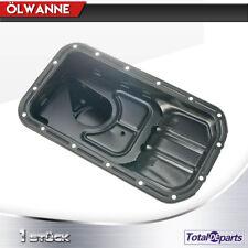 Ölwanne für Hyundai Atos MX Getz TB i10 PA KIA Picanto BA 1.0L 1.1L V52-0185