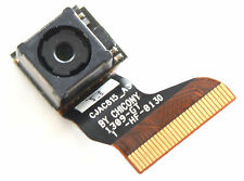 Genuine HP Envy X2 11-G 11-G010NR Rear WebCam Web Camera 694522-1F1