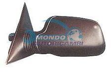 09-95 ROVER 40 RETROVISORE SINISTRO ELETTRICO-TERMICO ROVER 200-400 ANNO 01-89