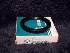 Napa 66540 Wheel Seal-Axle Seal,Transfer Case Seal Crosses 1188 224820 48-62-8