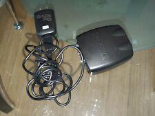 Insignia RCA to HDMI CONVERTER used 1x