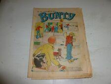 BUNTY Comic - No 941 - Date 24/01/1976 - UK Paper Comic