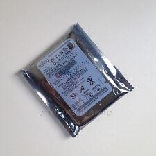 Fujitsu 100 GB IDE PATA 5400 RPM Intern 2,5 Zoll MHV2100AH Laptop Festplatte