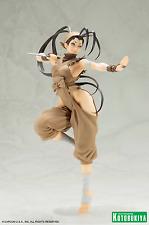 KOTOBUKIYA Street Fighter Ibuki Bishoujo PVC Statue Figure 25cm SV158