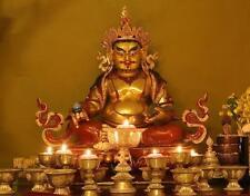 5 Dzambhalas Reiki Attunement/wealth and abundance gods/pdf manual on cd