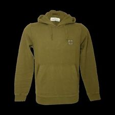 Stone Island Hooded Regular Hoodies & Sweats for Men