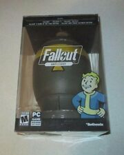 Fallout Anthology PC/DVD Windows Fallout,Fallout 2, Fallout 3, Tactics Etc.