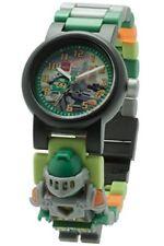 Lego Nexo Knights Watch Aaron Link 1157242