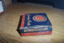 NOS HUDSON 1948-57 DIFFERENTAL BEARING  LH/RH #F171768