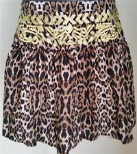 Target Animal Print Machine Washable Clothing for Women