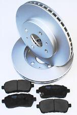 Daihatsu Materia M4# Bremsenkomplettsatz