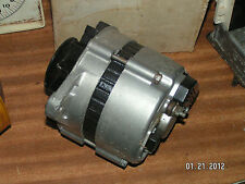 ALTERNATOR, Nissan, '71-'74, L24/26 240/260 Z series Contact Seller For Shipping
