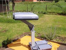 Philips  Solarium HP  953  Sunmobil  2 Jahre  Garantie  nur 40  Betriebsstunden