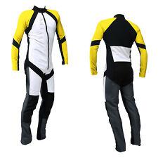 Skydiving Jumpsuits Custom Handmade Designs