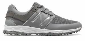 New Balance Women's Fresh Foam LinksSL Shoes Grey
