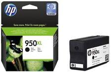 Toner ricaricabili e kit nere HP per stampanti
