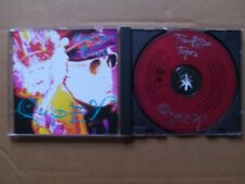THOMPSON TWINS,QUEER cd m(-)/m(-) warner bros. 7599-26631-2 Germany 1991 1.Print