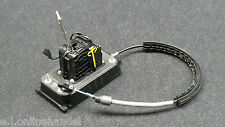 AUDI A1 8X Switchbox Shift linkage Circuit 6C1 713 025 D / 6C1713025D