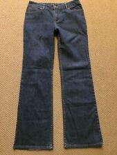 Women's J.Jill Jeans Size 6 Stretch