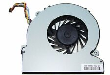 Genuine HP Pavilion 21 23 21-H116 21-H013W CPU Cooling fan P/N 739391-001 Tested