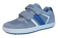 Abbigliamento e accessori grigi marca Geox per bambini dai 2 ai 16 anni