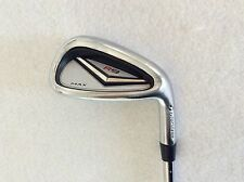 TaylorMade R9 Max 9 Iron RH 36.6 Inches  2545
