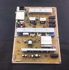 Samsung Power Supply Board BN44-00516A For PN64E8000GFXZA PN64E7000F