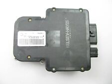NEW - OUT OF BOX - OEM Ford F75Z-2C065-AA ABS Control Module W/ 4 Wheel ABS