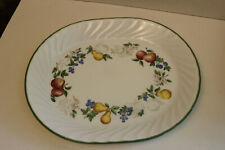 Corelle Chutney Platter 12.25 inches by 10 inches
